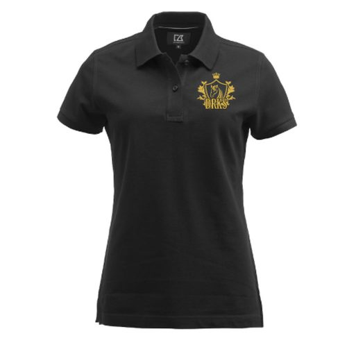 Rimrock cotton polo